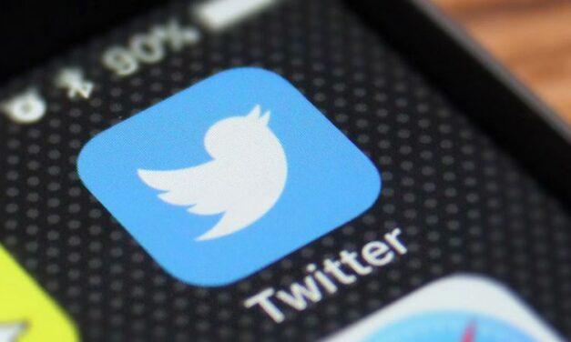 World Leaders Oppose President Trump Twitter Ban