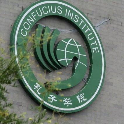 Chinese Influence in Schools Increasing Under Biden