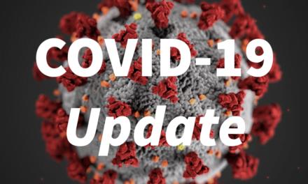 A Factual Covid-19 Update