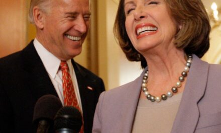"""Republicans Expose """"Liberal Goodies"""" in $1.9T COVID Relief Package"""