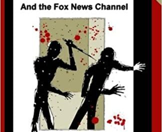 Media Promotes Hate Against Republicans