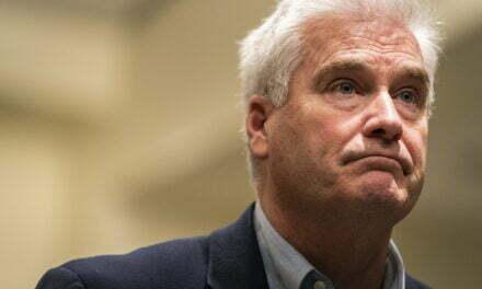 House Republicans Take Aim at 47 Democrats