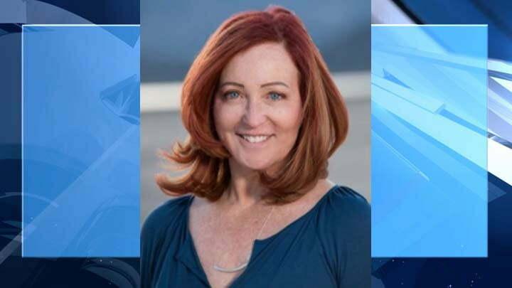 Nevada Democrats Resign, Socialists Take Over
