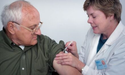 Why Did I Bother Getting the Covid-19 Vaccine?
