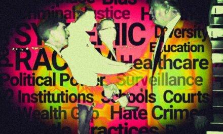 Arkansas Bans Critical Race Theory, Divisive Concepts