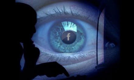 Exposed: The Facebook Algorithm Silencing Vaccine Hesitancy