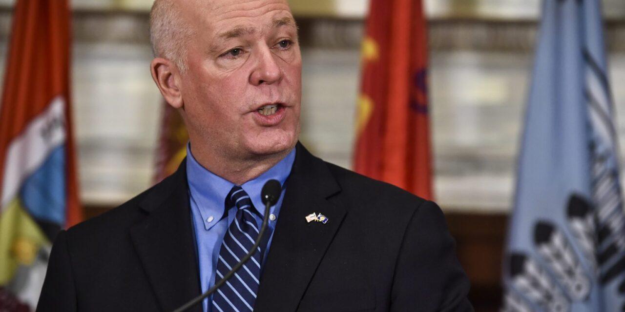 GOP Leaders Reject Unemployment Funds