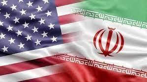 Western Leaders Make Secret Deal with Iran