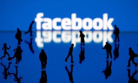 EU Wins Information-Sharing Case Against Facebook