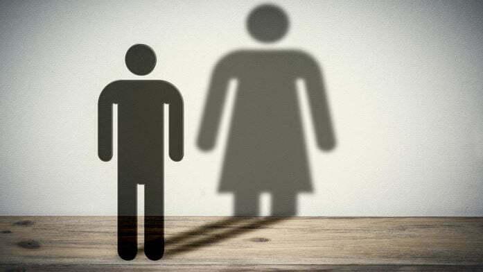 The Potential Danger of Gender Dysphoria