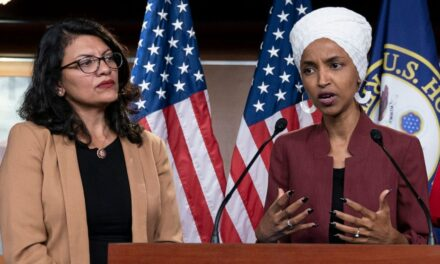 Progressive Groups Side with Palestinians