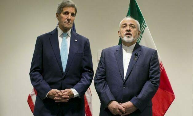 Why the John Kerry Iran Leak Matters