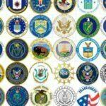 How to Make America's Public Servant Agencies Cool Again
