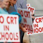 """Parents Fight Back Against """"Woke"""" Education"""