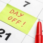 """School Board Cancels Holidays, Replaces Them with """"Day Off"""""""
