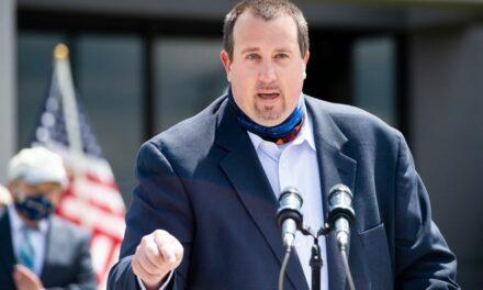 Pennsylvania Republicans Introduce New Voter Laws