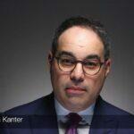 Jonathan Kanter – Is Someone Finally Standing Up To Big Tech?