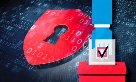 Are GOP Efforts to Improve Election Security Effective?