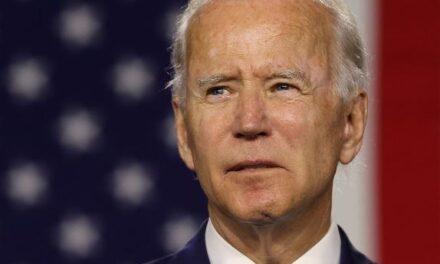 Biden's Phony Child Tax Credit