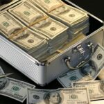 How Fast Can a Financial Analyst Build Your Wealth?