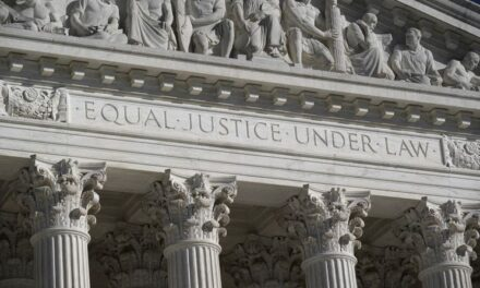 How Conservative Is the Supreme Court?