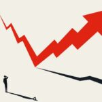 How to Rebuild During the Economic Recovery