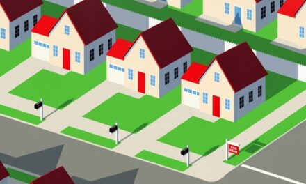 Housing Justice – The Latest Socialist Objective