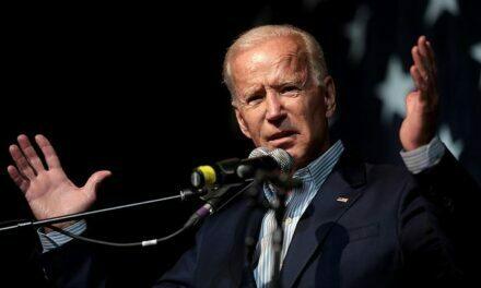 "Can America Survive Biden's ""Big Deal""?"