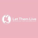 An Interview with Let Them Live Creator Emily Berning