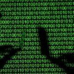 Pegasus Spyware Leak Reveals Global Abuse
