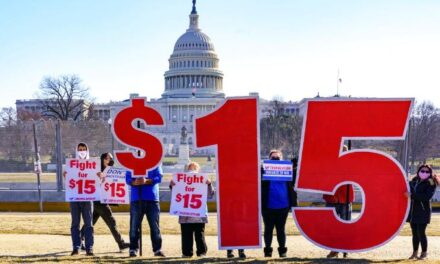 The Case Against Minimum-Wage Laws