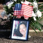 Inside The Death of Ashli Babbitt