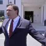 """CNN's Jim Acosta Catches Hell for Calling Delta the """"DeSantis"""" Variant"""