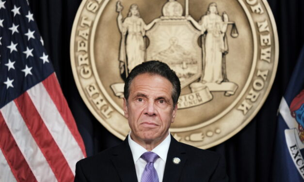 Resignation Will Not Spell the End of Trouble for Beleaguered Andrew Cuomo