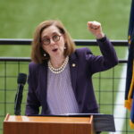 Oregon Dems Scrap Math, Reading Requirements for HS Graduation