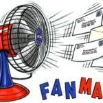 DeSantis fans respond LOUDLY