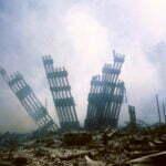 The saddest 9/11 anniversary of all