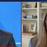 Acosta and niece Trump team up in a 'hate binge' on anniversary of 9/11