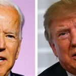 Trump Says Bidens Botched Withdrawal From Afghanistan Most Embarrassing Event in US Military History