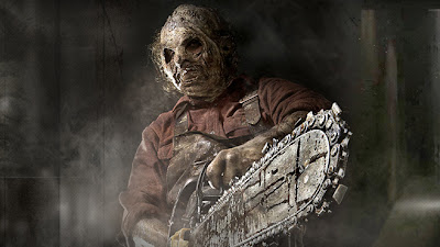 Was the Texas Chainsaw Massacre Really Based on True Events?