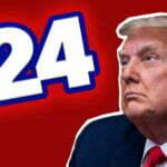 Democrats want Trump … but Cassidy is right