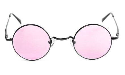 Biden sees the economy through rose-colored glasses