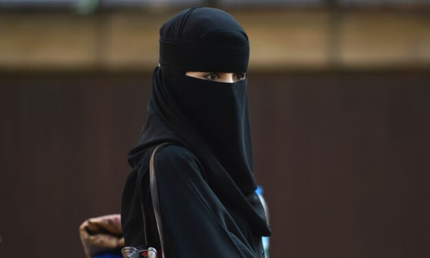 Hundreds of female professionals Trapped in Kabul Face Threats, persecution from Taliban