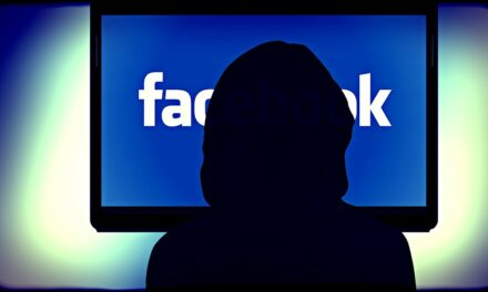 Could There Be a Link Between the Mysterious Facebook Outage and the Whistleblower?